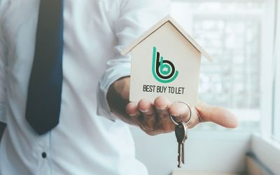 What you must know when investing in buy-to-let property