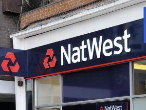 NatWest removes assumed costs from BTL calculator