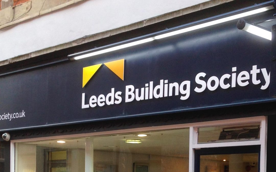 Leeds Building Society raises max BTL LTV to 80%