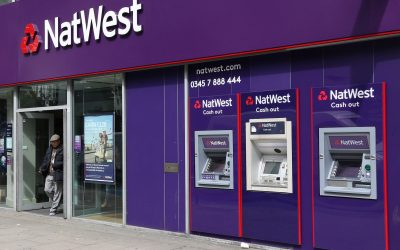 NatWest removes assumed costs from BTL calculator