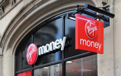Virgin Money loosens buy-to-let affordability tests